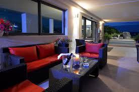 3 Star Hotel Bedroom Design Hotel Les Roches Blanches Hotel Hotel In Porto Vecchio 3 Star