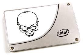 we test intel u0027s 730 480gb ssd skulltrail scorcher u2022 the register