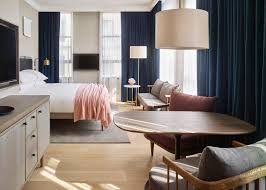 lutz list hip nyc hotels where to stay in new york nyc spots