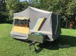 tenda carrello carrello tenda automatico jamet jametic a crespano grappa