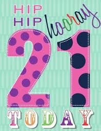 best 25 happy 21st birthday wishes ideas on pinterest happy