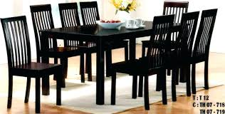 12 Seat Dining Room Table 8 Seat Dining Table And Chairs U2013 Visualnode Info