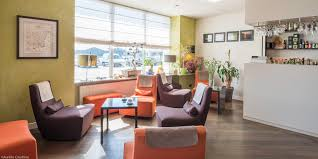 chambres d hotes a st malo hôtel malo aubade reservez votre chambre d hotel en ligne à