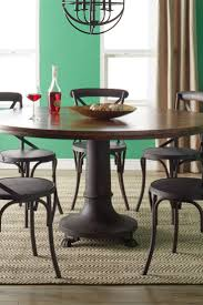 dining room pictures how to remove scratches from a wooden table overstock com