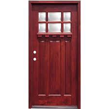 home depot exterior door istranka net