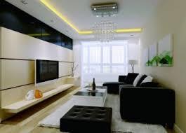 home interior design living room photos best interior design living room ideas on small house and kitchen