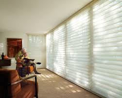 Hunter Douglas Blind Pulls 26 Best Shades Silhouettes Images On Pinterest Hunter Douglas