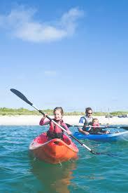 10 best islands for kids www coastmagazine co uk