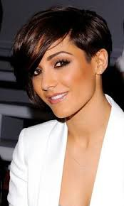 frankie sandford hairstyles 60 awesome pixie haircut for thick hair 55 bobs short haircuts