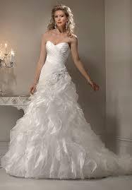 wedding dress outlet online 28 best elaborate wedding dress images on wedding