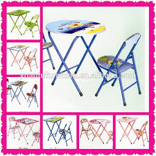 child study table india designs 2017 commercial india school child study table and chair