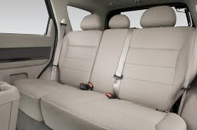 reviews of lexus of edison 2010 ford escape reviews and rating motor trend