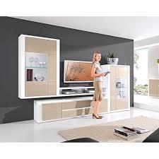 Wohnzimmerschrank Fernseher Versteckt Wohnzimmermobel Tv Wohnzimmer Wunderschon Die Besten Selber Bauen