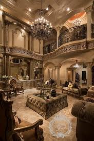 luxurious living rooms living room