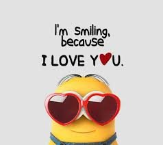 Cute I Love You Meme - 171 best love images on pinterest deep advice and attic
