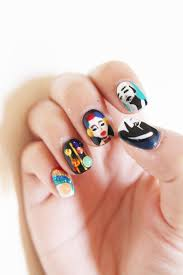disco nail u0026 tokyo nail art u2014 ninu nina