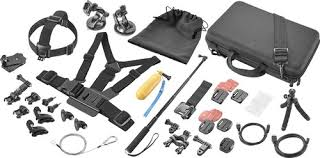best buy gopro session black friday deals gopro hero 3 accessories best buy