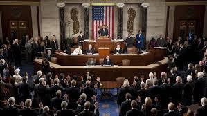 chambre etats unis etats unis la chambre adopte une résolution de soutien au peuple