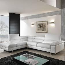 bedroom extraordinary modern bedroom decoration using tall tufted