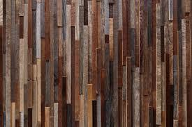 reclaimed wood wall art made of old barn wood boarder sonder