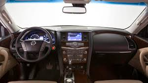 nissan note interior 2017 nissan armada suv review with price horsepower and photo gallery