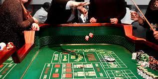 online casino table games casino game rentals card games louisville kentucky