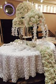 Elite Home Design Brooklyn Ny by Elite Palace Weddings Get Prices For Wedding Venues In Woodside Ny