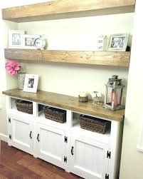 kitchen sideboard ideas dining table buffet buffet for dining room wooden buffet dining