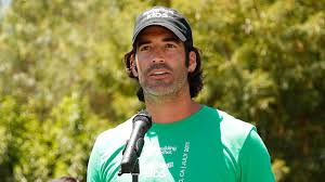 trading spaces host hgtv star carter oosterhouse accused of sexual misconduct people com