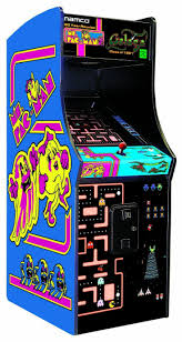 11 best arcade games images on pinterest arcade games game room
