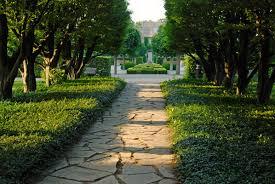 Niagara Botanical Garden Niagara Botanical Gardens Toronto Area Outings