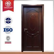 amazing home room door design 17 best ideas about door design on