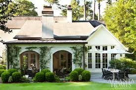 cottage and vine friday link love living well outdoors