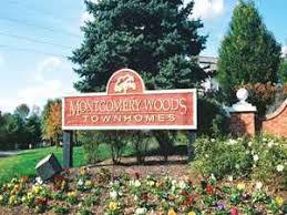 montgomery woods townhomes everyaptmapped harleysville pa