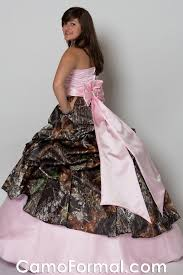 mossy oak camouflage prom dresses for sale 8 best pink camo wedding dresses images on homecoming