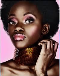 savannah black hair salons hair brading savannah beauty supply