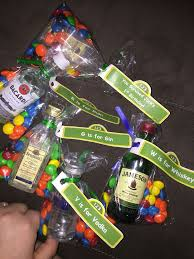 party favors for adults best 25 party favors ideas on diy party favors