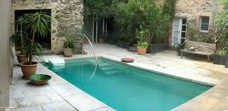 image amenagement jardin aménagement d u0026 039 un jardin privé création d u0026 039 une piscine à