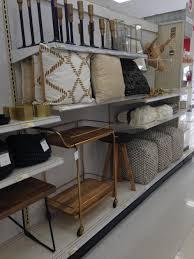 fresh design home decor target innovative decoration clearance