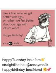 Happy Birthday Best Friend Meme - best friend happy birthday meme 14 greetyhunt