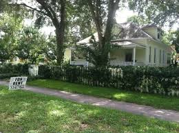 3 bedroom houses for rent in orlando fl houses for rent in 32806