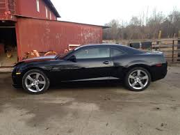 2009 chevy camaro for sale used 59 best fort bragg lemon lot images on 100 free fort
