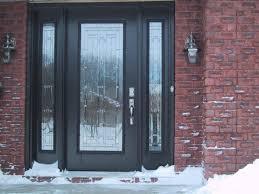 glass outside doors front doors cute replacement front door glass 42 replace front