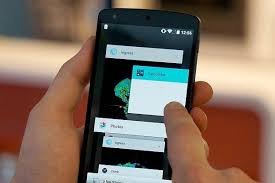 android multitasking android l features revealed multitasking and recent apps greenbot