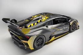 Lamborghini Huracan Design - lamborghini huracan super trofeo evo here to reap your soul by car