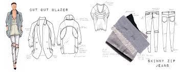 sketches for blazer sketches www sketchesxo com