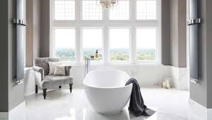Ripples Luxury Bathroom Designers Suppliers With UK Showrooms - Luxury bathroom designs