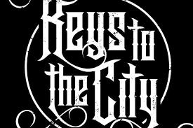 band logo designer graphic designer birmingham williamson logo design