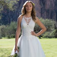 sweetheart gowns sweetheart gowns clothing brand 594 photos