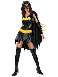 superhero fancy dress costumes u0026 accessories fancydress com